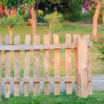 jardineria costa rent
