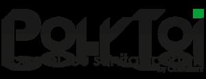 logo-web-polytoi