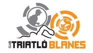 triatló blanes