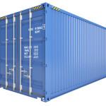 contenedores de obra